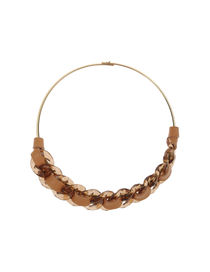 IDA CALLEGARO - Necklace