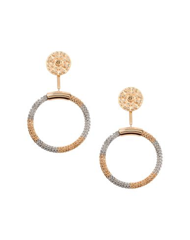 LEDA OTTO - Earrings