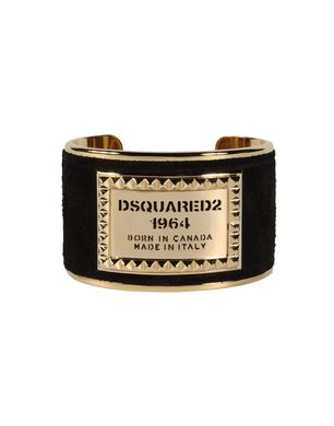 Bracelet Women's - DSQUARED2