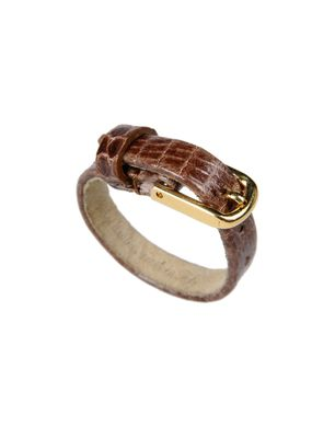 Ring Women's - MAISON MARTIN MARGIELA 11