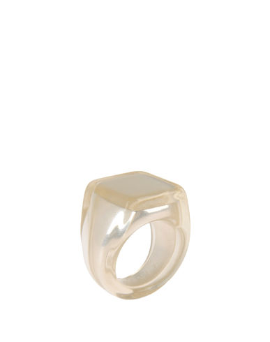 MAISON MARTIN MARGIELA 11 - Ring