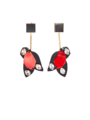 MARNI - Earring