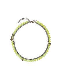 ASSAD MOUNSER - Necklace