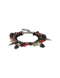 ASSAD MOUNSER - Bracelet
