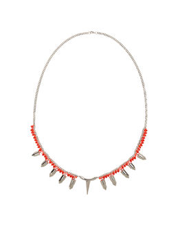 ASSAD MOUNSER Necklaces $ 290.00