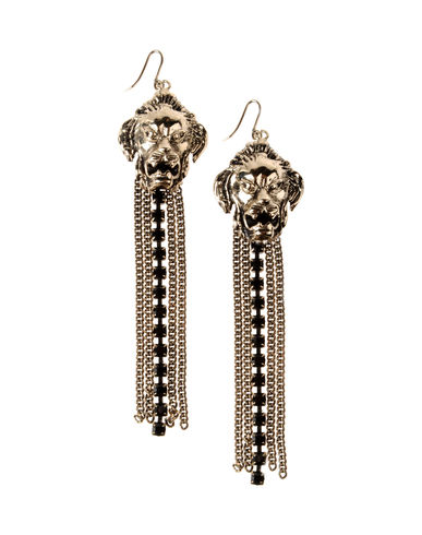 SERSE8365 - Earrings