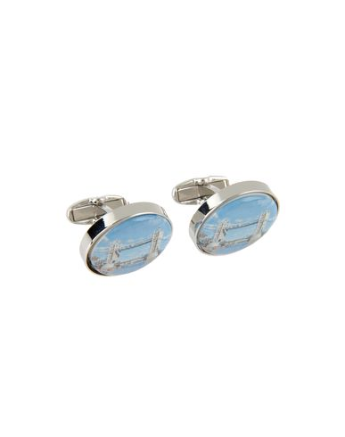 PAUL SMITH - Cuff links