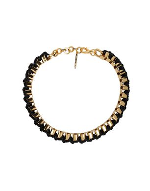 Necklace Women's - MSGM