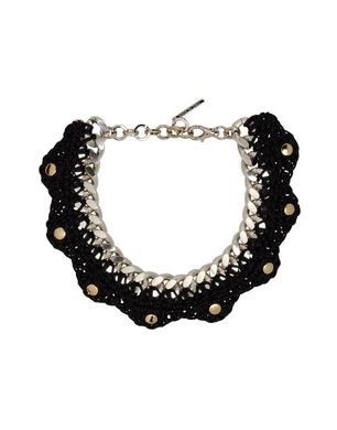 Collana Donna - MSGM
