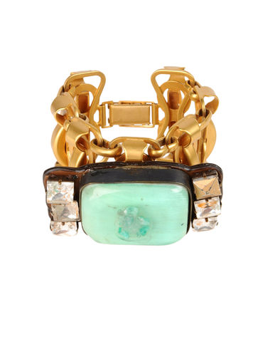 MARNI - Bracelet
