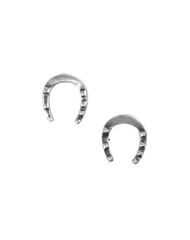 GILES & BROTHER - Earrings