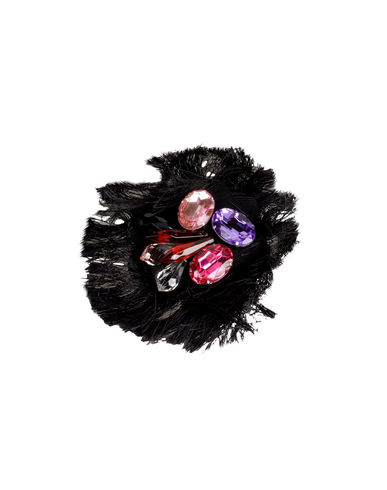 D&amp;G - Brooch