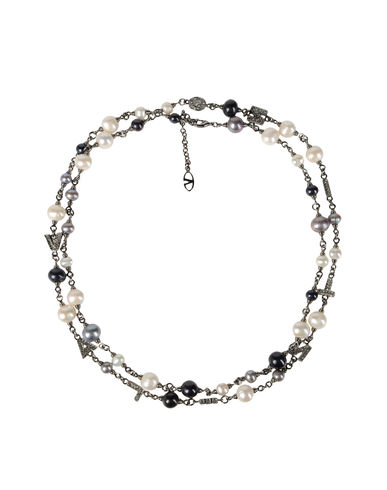 VALENTINO GARAVANI - Necklace