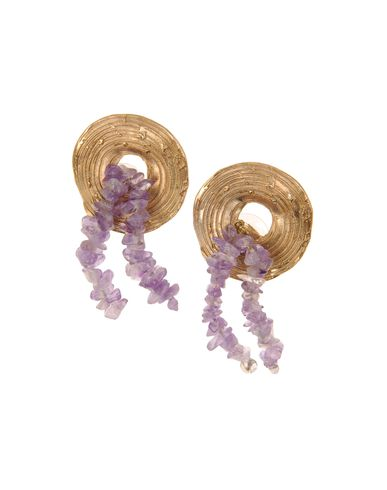 ALBA ROSA MANCINI - Earrings