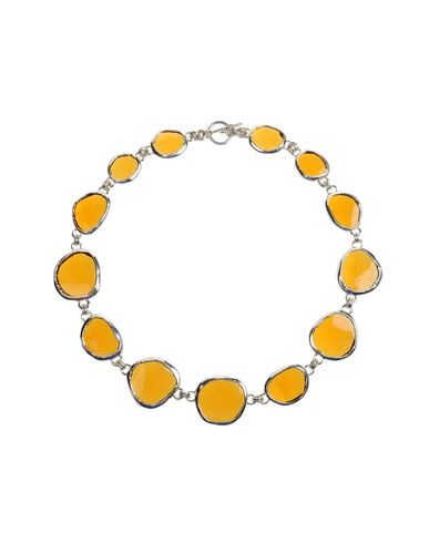 GIORGIO VIGNA - Necklace