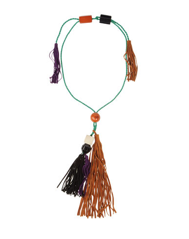 SONIA RYKIEL - Necklace
