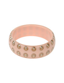 SONIA RYKIEL - Bracelet