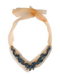 VERA WANG - Necklace