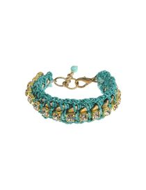 LAMPRINI CHANTZIARA - Bracelet