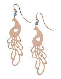 AONIE - Earrings