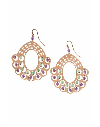 AONIE - Earrings