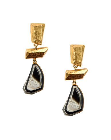 CHRISTIAN LACROIX - Earrings