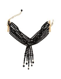 UGO CORREANI - Necklace