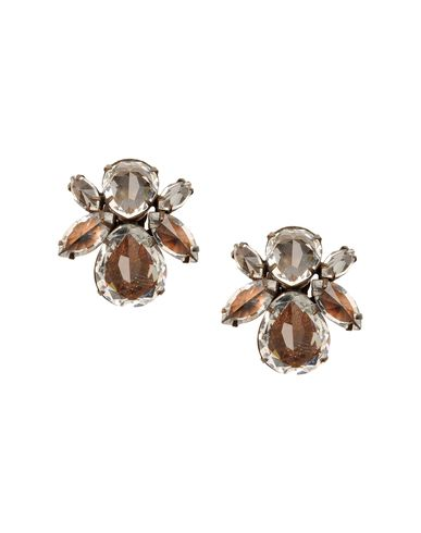 SCHREINER - Earrings