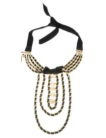 MARIA SERENA BRINI - Necklace