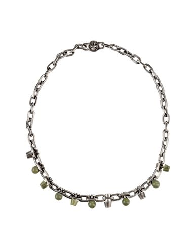BIMBA & LOLA - Necklace