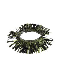 BIMBA &amp; LOLA - Necklace