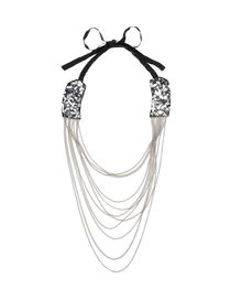 ANGELINA FOLIES - Necklace