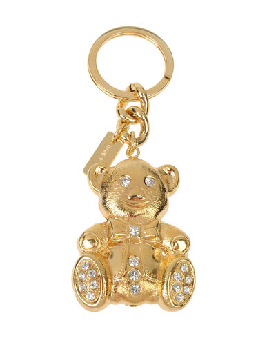 MOSCHINO - Key ring