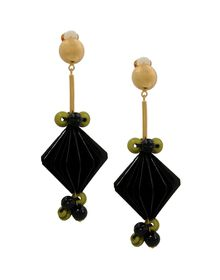 Earrings - MARNI