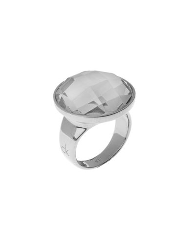 CK CALVIN KLEIN - Ring