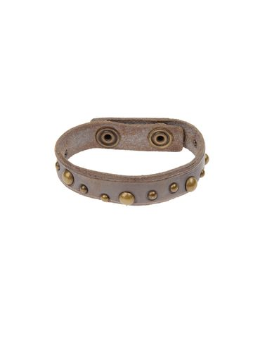 MANCINI VANITY - Bracelet