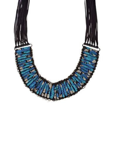 MICHELLE LOWE-HOLDER - Necklace