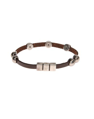 WILL LEATHER GOODS - Bracelet