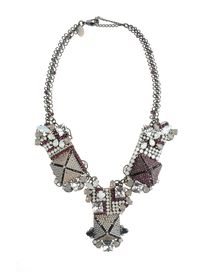 ERICKSON BEAMON - Necklace