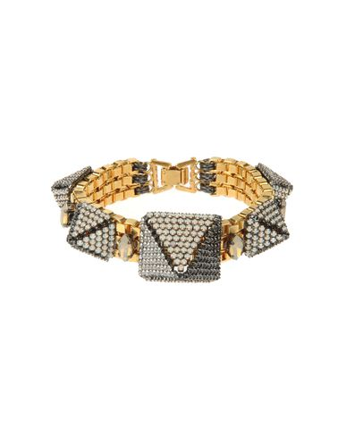 ERICKSON BEAMON - Bracelet