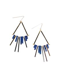 Gemma Redux - Earrings