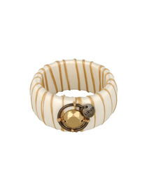 LIU JO ACCESSORIES - Bracelet