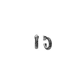 Earrings Pomellato 67