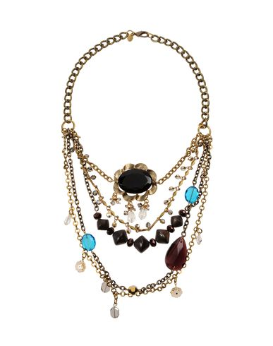 JIMMY CHOO LONDON - Necklace