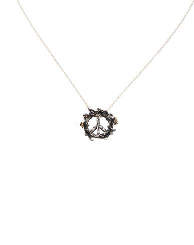 Ожерелье от FIRST PEOPLE FIRST