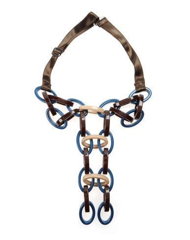 MICHELA VILLA - Necklace