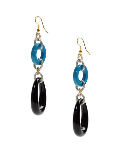 MICHELA VILLA - Earrings