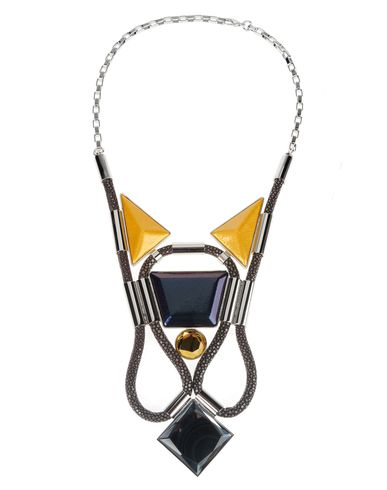 ANGELO FIGUS - Necklace