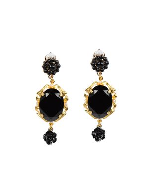 Earrings Women's - DOLCE &amp; GABBANA