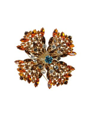 Brooches Women's - DSQUARED2